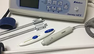Vascular and Venous Assessment